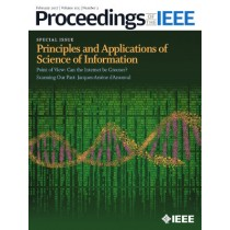 Proceedings of the IEEE February 2017 Vol. 105 No. 2