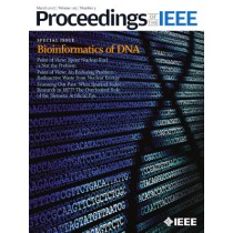 Proceedings of the IEEE March 2017 Vol. 105 No. 3