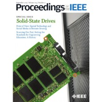 Proceedings of the IEEE September 2017 Vol. 105 No. 9