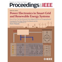Proceedings of the IEEE November 2017 Vol. 105 No. 11