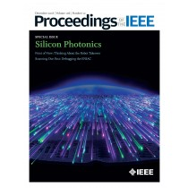 Proceedings of the IEEE December 2018 Vol. 106 No. 12